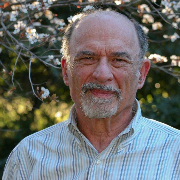 Os desafios da terapia – Irvin Yalom