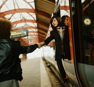 5 fases do término de uma relação amorosa