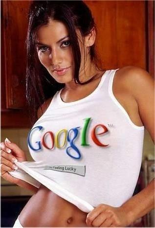 Jeito Google de Ser – a arte de apontar caminhos