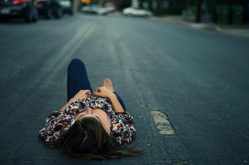 Você realmente está fazendo escolhas em sua vida?