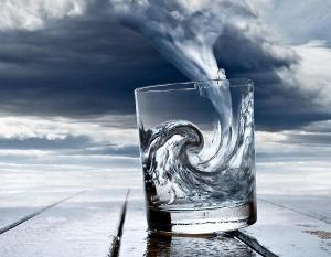 cupofstorm (1)