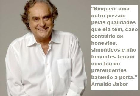 Relacionamentos Por Arnaldo Jabor Facebook