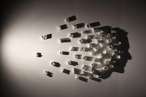 Por que fazemos o mal? – Transformando a sombra personalidade