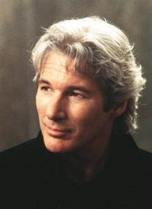Richard-Gere - Cópia