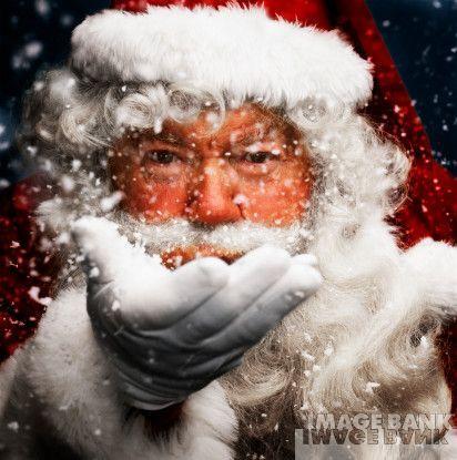 Desastres de Natal