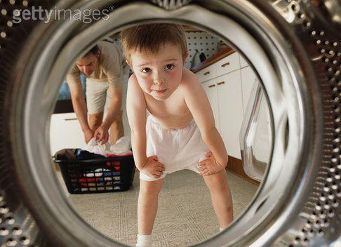 Como lidar com a braveza dos filhos