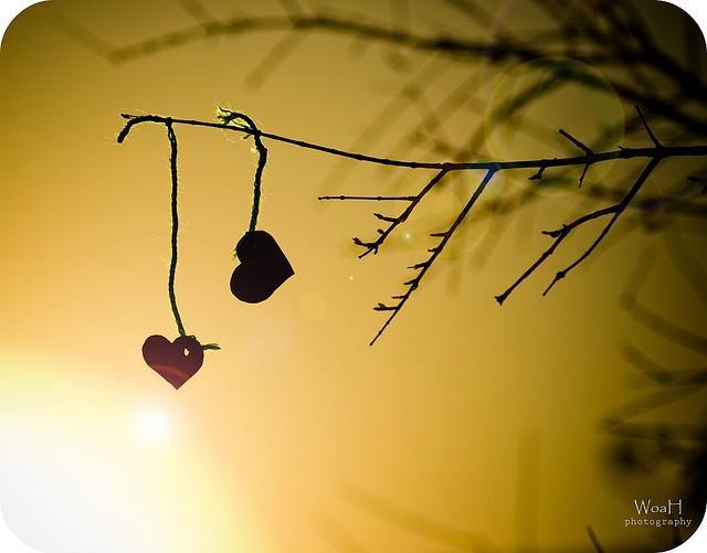 Como destruir silenciosamente o seu relacionamento amoroso