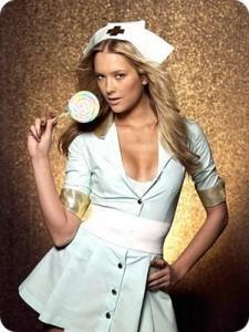 enfermeira1