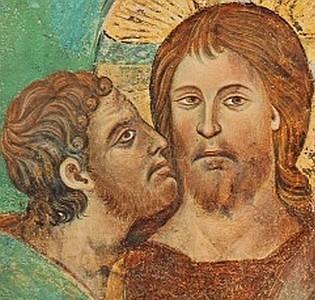 Malhar o Judas
