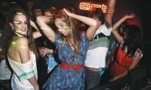 fim-de-ano-comportamento-evite-gafes-nas-festas-de-confraternizacao