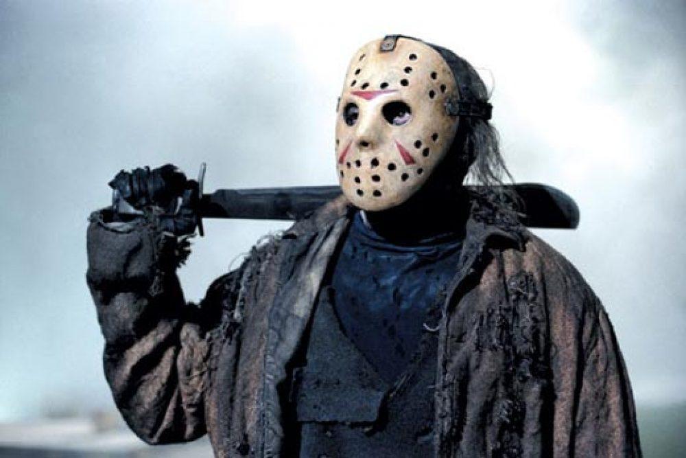 Por que nos fascinamos e tememos os filmes de terror?