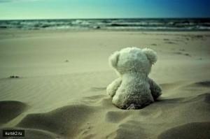 O maior medo do mentiroso: o isolamento