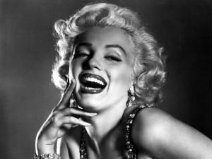 Marilyn-Monroe2-1