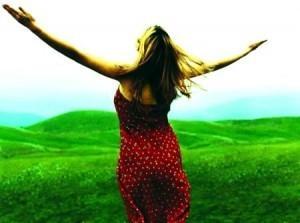 12-Passos-do-MADA-Mulheres-que-amam-demais-anonimas