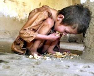 Para ajudar essa criança é preciso muito mais do que boas intenções