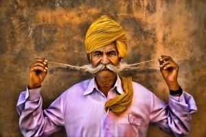 O fio de bigode ainda vale?