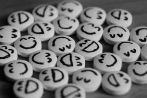 74466573_Pills_of_Hapiness_by_carola_j