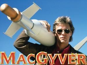 macguver