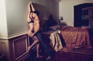 casal sexo