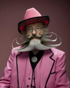 mustache-dave-mead-chicquero-hipster-5
