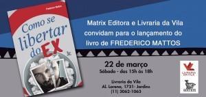 convite_como_se_libertar_do_EX