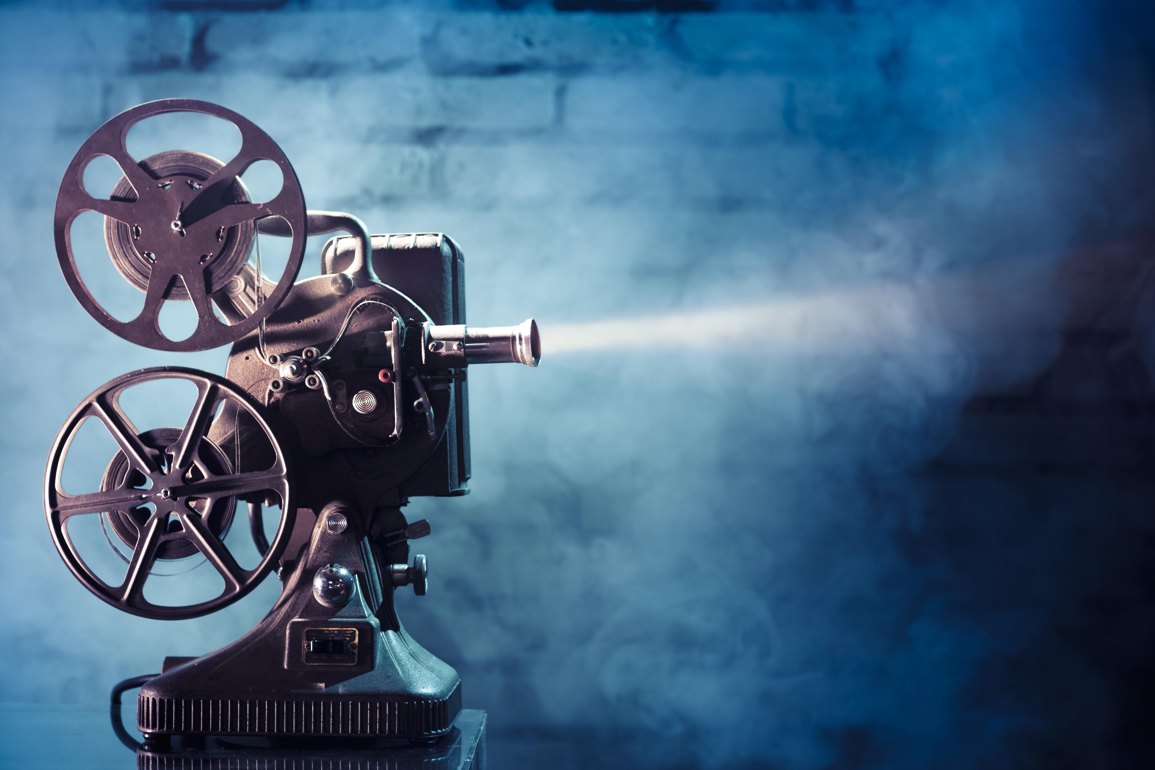 Tudo sobre a fotografia de um filme