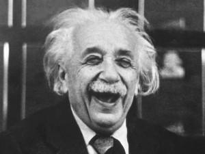 Einstein_laughing (1)