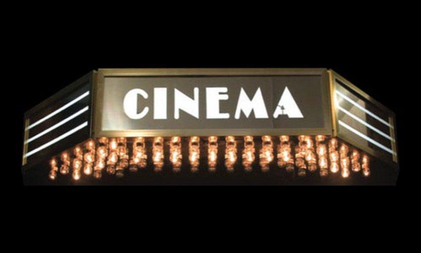 17 formas que o cinema pode mudar a sua vida