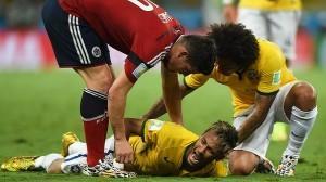 esporte-futebol-copa-do-mundo-brasil-colombia-neymar-20140704-21-size-598