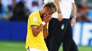 neymar-jogo-04-size-598