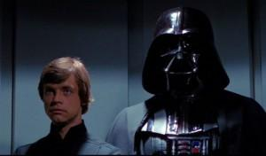 RETURN_OF_THE_JEDI_SCREENSHOT_2-620x365