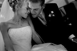 Katie Kirkpatrick Godwin decidiu casar mesmo tendo câncer em fase terminal