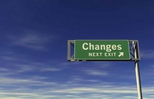 Mudanças-de-vida-e-carreira5-604x390