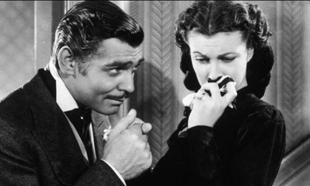 10 erros de um casal para acabar com o relacionamento