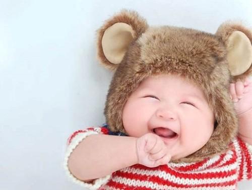 17 motivos ocultos para ser mãe