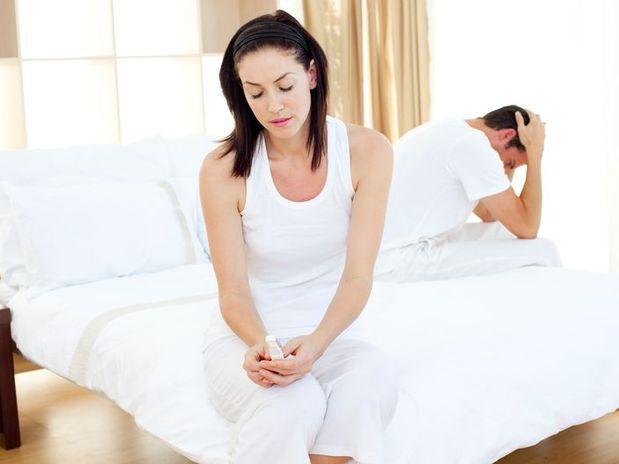 Infertilidade feminina: o drama de muitos casais