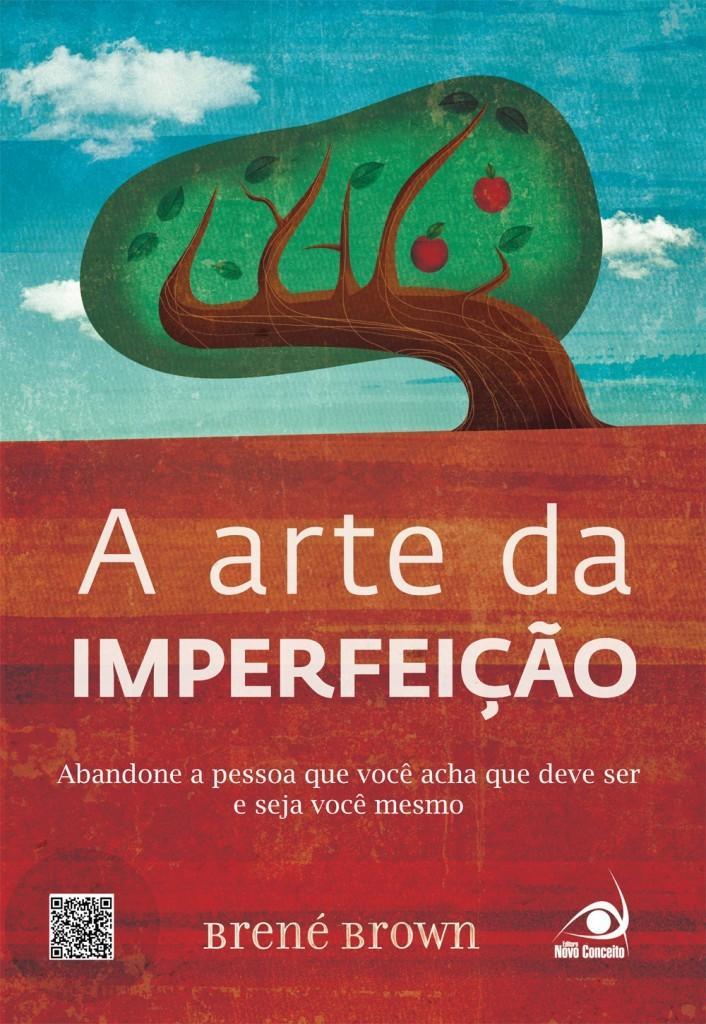 A-Arte-da-Imperfeição_-capa