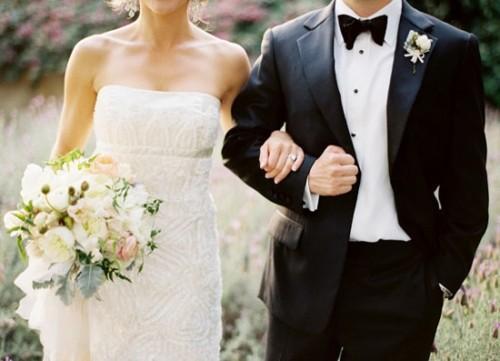 10 perguntas que a pessoa com a qual você  vai se casar precisa saber responder
