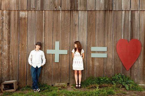 Como reavivar um relacionamento de longa duração