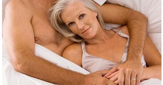 Como esquentar a vida sexual num relacionamento longo?