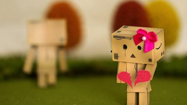 danbo__s_first_heart_break_by_bry5-d3a58x0 - Copy