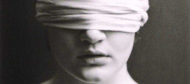 Cegueira emocional