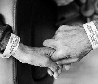 Carta para uma suicida - dia #13 [sobre doenças]