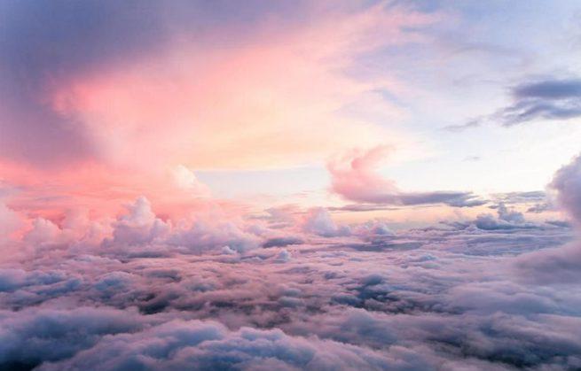 Carta para uma suicida – dia #12 [sobre Deus]