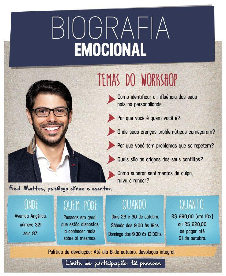 workshop-biografia-emocional-outubro-2016-azul-1
