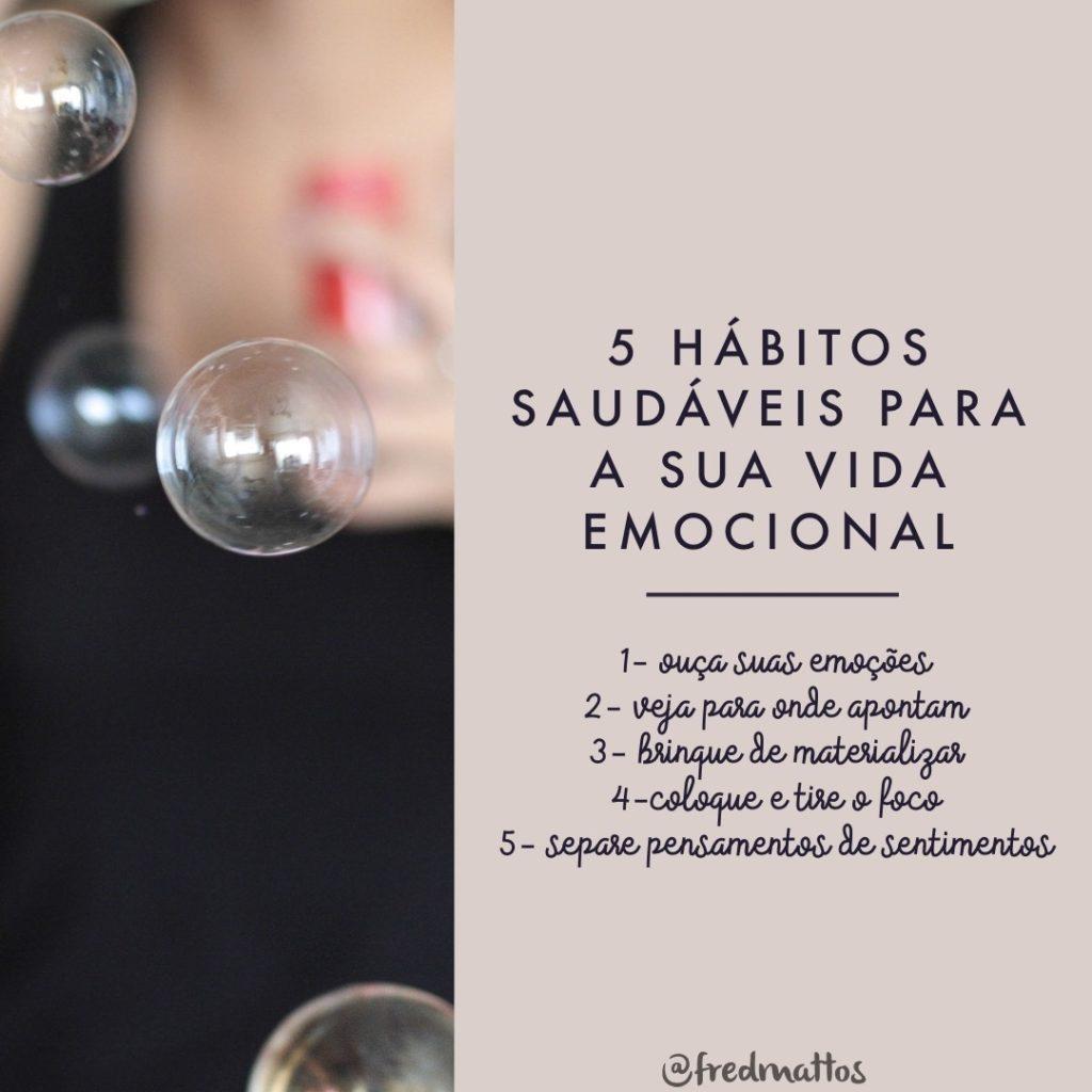 Cultive hbitos emocionais saudveis  Marque uma pessoa querida parahellip