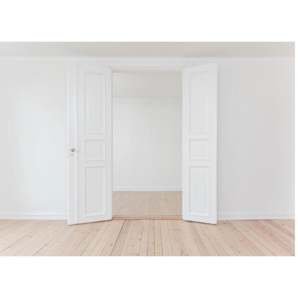 O perfeccionismo  aquela porta aberta que voc nunca atravessahellip