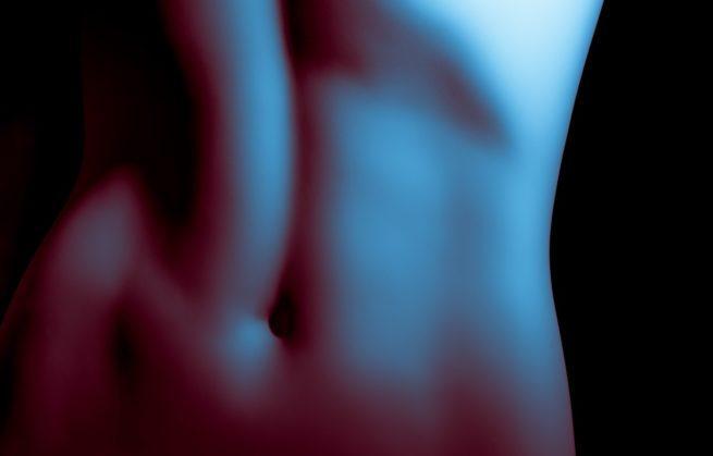 Bulimia como doença pós-moderna