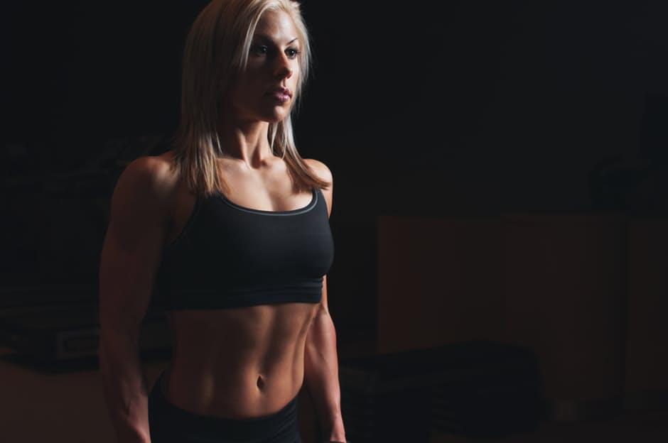 O corpo como massa de modelar dos nossos desejos