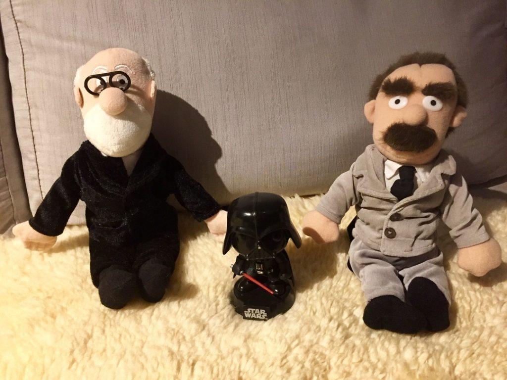 Friedrich Nietzsche Ei Sig quem  esse baixinho? Sigmund Freudhellip